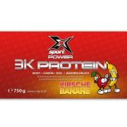 3K-Protein-kirsche-banane