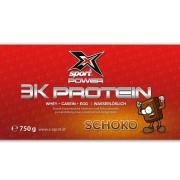 3K-Protein-schoko