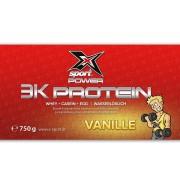 3K-Protein-vanille