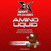 amino-liquid-3
