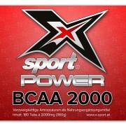 bcaa-2000-2