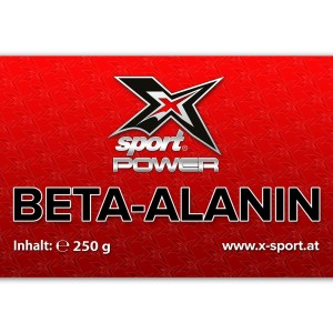 Beta-Alanin