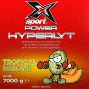 hyperlyt-7000g-2