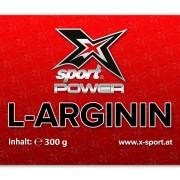 l-arginin-1