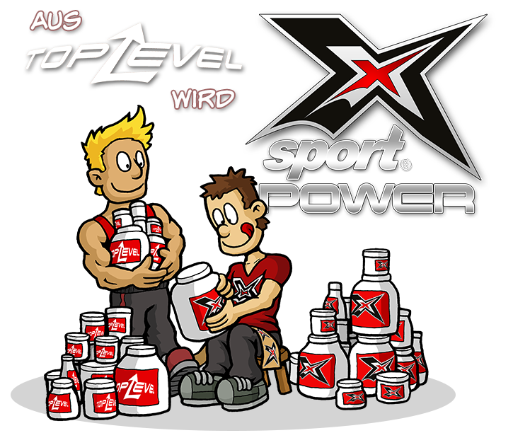 toplevel-xsportpower