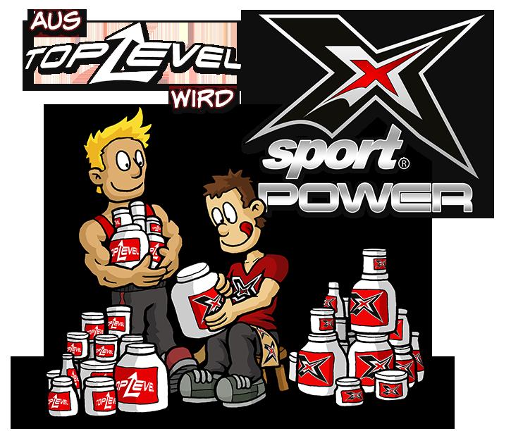 toplevel-xsportpower